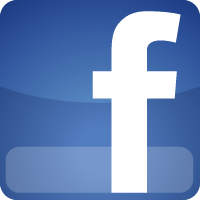 Like MHT on Facebook!